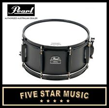 PEARL DRUMS Joey Jordison 13x6.5 Signature series Snare Drum JJ1365N - NEW