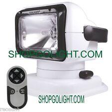 GoLight Portable Radioray white - 7901