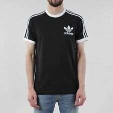 adidas Cotton T-Shirts for Men