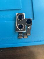 100% Oem iPhone 11 Pro Max Back / Rear / Main Camera Original Apple Replacement