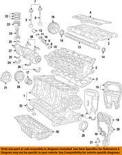 VOLVO OEM 08-15 XC70-Engine Piston 9487402