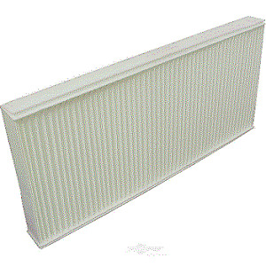 Cabin Air Filter For Ford Escort,Focus, Transit Connect Based On Fitment Chart