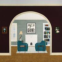 Mary Lattimore - Hundreds Of Days [VINYL LP]