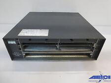CISCO 7206VXR SERIES ROUTER CONTAINS: 2 (EP071263-C) POWER SUPPLY