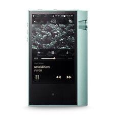 NEW IRiver Astell & Kern AK70 64GB LTD Misty mint AK70-64GB-MM EMS from JAPAN