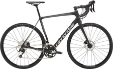 2018 Cannondale Synapse 105 Carbon Disc Road Bike Shimano 105 54CM NEW