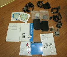 Dell Axim X51 Pda with Socket Scanners Usb/Ac 2 complete units Book Scouting