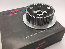 Vertex Inner Clutch Hub Honda CR 125 1986-1999 Motocross NEW 0003