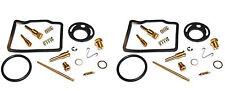New Carb Carburetor Rebuild Repair Kits Kit For Honda CB175 CL175