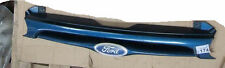 Ford Mondeo 1993-1996 Blue Front Radiator Grill FD 174 G