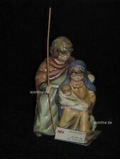 +# A012907_04 Goebel Archiv Muster Heilige Familie Maria Josef Jesus 44-014