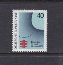West Germany 1973 Stuttgart Gymnastics Festival Um