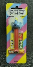 Pez Dumbo Candy Dispenser Austria Mint in Package Footed 3.9 Stem Disney
