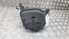 BMW X5 E70 Expansion/Overflow Bottle  07 to 13 +Warranty