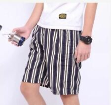 STRIPE MEN SHORT (LH) - ASSORTED BUY 1 GET 1