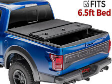 Extang Solid Fold 2.0 Tonneau Cover 2015-2019 Ford F-150 6.5' Bed