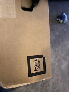 "Dell XPS 15.6"" (512GB,Intel Core i7 11th Gen,3 GHz,16GB) Laptop - Silver -..."