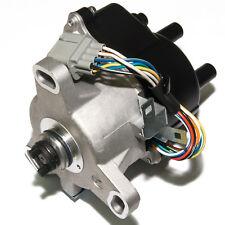 car \u0026 truck distributors \u0026 parts for honda for sale ebaytd63u td73u 1999 2000 honda civic 1 6l sohc ignition distributor assembly