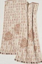 Markenlose Hand-, Bade- & Saunatücher und Handtücher mit Blumenmuster