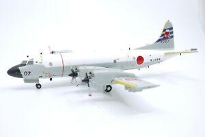 Hogan Wings 7228, Lockheed P-3C Orion JMSDF Japan Maritime Self-Defence Force