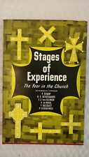 Stages of Experience: The Year in the Church 1965 by F. Stoop, J.-J. von Allmen,