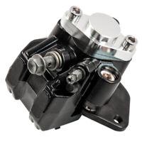 Rear Brake Caliper For Yamaha ATV Banshee Warrior350 Blaster Raptor YFM 350 660