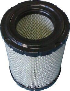 Air Filter  Bosch  5008WS
