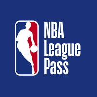 NBA League Pass 12 Month Access Premium Account - Warranty