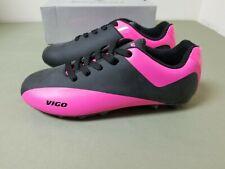 New Vizari Vigo  Kids Soccer Shoes.
