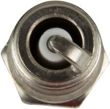 Bosch Iridium Spark Plug fits 1985-2002 Pontiac Sunfire Grand Am Bonneville  MFG