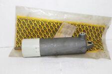cilindro freno motore 4695111 ( 65039016010 marelli)x fiat 684-160-619-697- 300