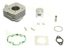 ATHENA Kit dm140 - 50cc 00 HYOSUNG CUB 50 -