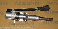 Nissan 25010-21U00 OEM Transmission Speed Sensor RB25DET R33 R34 Skyline JDM New