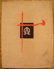 Ostroumova-Lebedeva Engravings Russian Soviet graphic art Rare book 1964