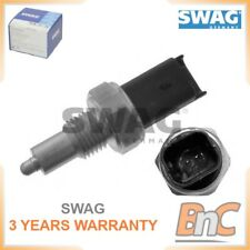 GENUINE SWAG HEAVY DUTY REVERSE LIGHT SWITCH FOR PEUGEOT CITROEN