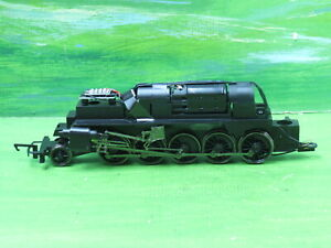Hornby (China) Class 9F loco motorised 2-10-0 chassis - excellent DCC ready
