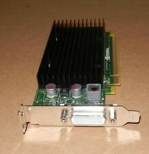 HP 512MB Memory Computer Graphics & Video Cards