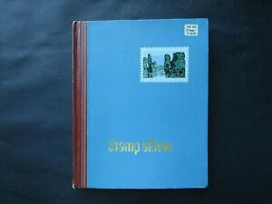 ESTATE: World Album Collection, Great Item! (a3568)