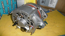 FIAT IVECO ALTERNATORE BOSCH 0986034420-093 NUOVO ORIGINALE