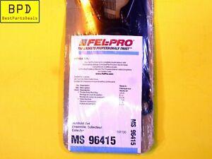 01-05 Honda Civic 1.7L L4 Intake Manifold Gasket Set FEL-PRO MS 96415