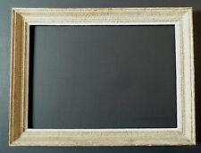 CADRE ANNEES 1950   46 x 33 cm  8P FRAME Ref C698