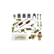 Parking Brake Hardware Kit Carlson 17402