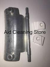 HOTPOINT Washing Machine DOOR HINGE & BEARINGS WM63 WM63P WM63U WM63X WM63E
