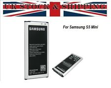 Brand New 2100 mAh Battery EB-BG800BBE For Samsung Galaxy S5 Mini SM-G800