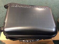 Genuine Renault Sport Suitcase 3.73kg