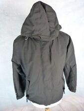 Vestes et imperméables de randonnée noir pour femme | eBay