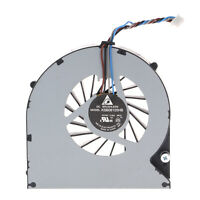 CPU Cooling Fan For Toshiba Satellite P870 P870D P875 P875D KSB06105HB-BK41