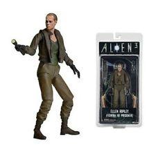 """Neca Alien 3 Series 8 Ellen Ripley (Fiorina 161 Prisoner) 7"""" Action Figure"""