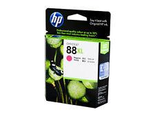 Genuine HP #88XL Magenta Ink Cartridge