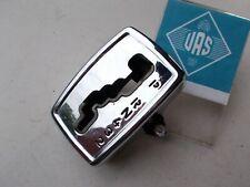 Mercedes 280ce W114 Chrome Shift Gate Cover Shifter 0002600972 111in945